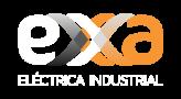 light-mobile-logo-exxa