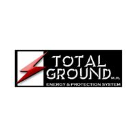 totalground